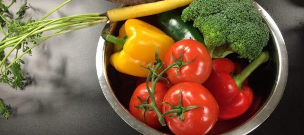 September - cholesterol awareness month