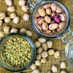 beans-TIG