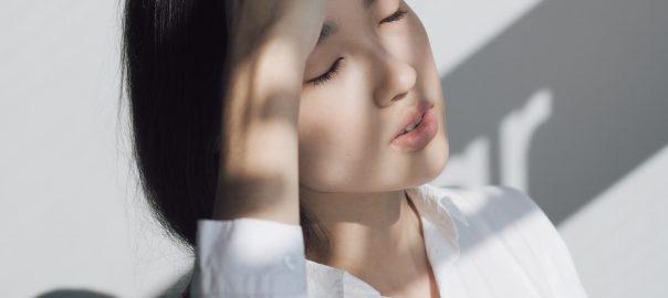 Holistic Remedies for Headache
